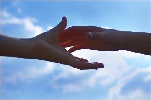 Take_my_hand_by_Enaaa